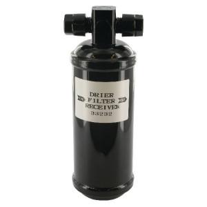 Filterdroger - KL010003   191 mm
