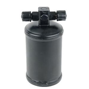 Filterdroger - KL010011 | 159 mm