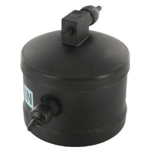 Filterdroger - KL010012 | 114 mm | 100 mm