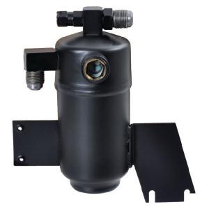 Filterdroger - KL010023 | 185 mm