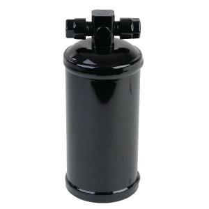 Filterdroger - KL010026 | 200 mm