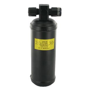 Filterdroger - KL010051 | 198 mm