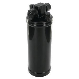 Filterdroger - KL010052 | 198 mm