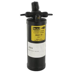 Filterdroger - KL010053 | 222 mm