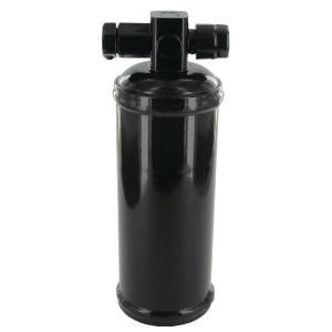 Filterdroger - KL010063 | 210 mm