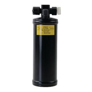 Filterdroger - KL010070 | 210 mm