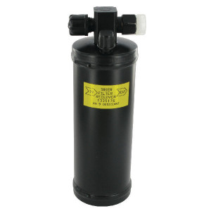 Filterdroger - KL010072 | 213 mm