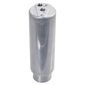 Filterdroger - KL010083 | 250 mm