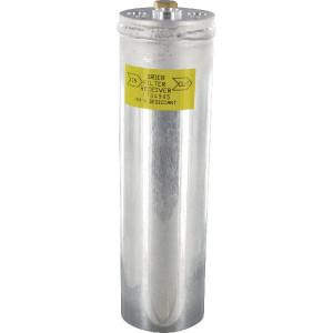 Filterdroger - KL010089