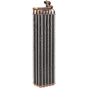 Condensor - KL020009