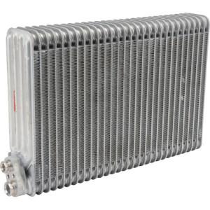 Verdamper - KL020033