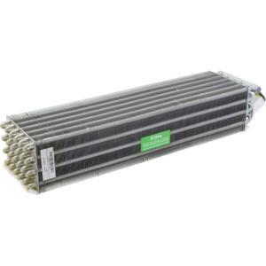 Verdamper - KL020035