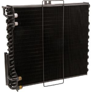 Condensor - KL030022 | L 650 x B 610 x H 160 mm