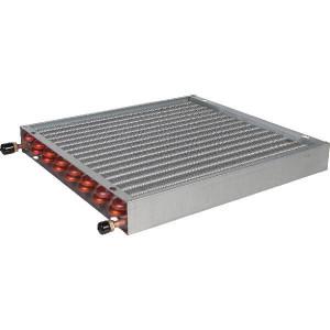 Condensor - KL030037