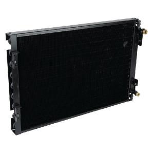 Condenser - KL030078