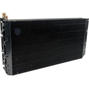 Condensator - KL030095