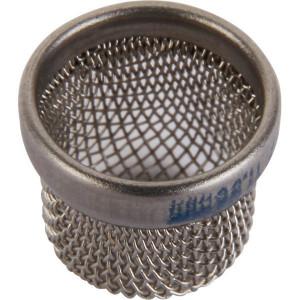 Zeefinzetstuk 11,96 mm - KL069094