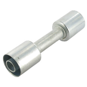Perskoppeling nr.12, 12 - KL070148 | 126 mm