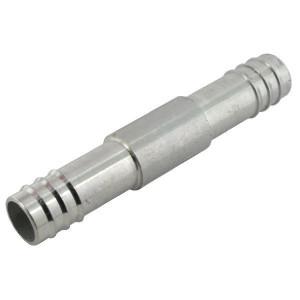 Perskoppeling nr.12, 12 - KL070230 | 105 mm
