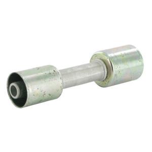 Perskoppeling nr. 10 - 12 - KL070423