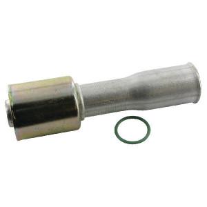 Perskoppeling nr.12, 12 - KL070469 | 20,5 mm