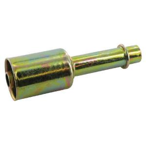 Perskoppeling nr.8, 8 - KL070598 | 11,7 mm