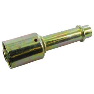 Perskoppeling nr.10, 10 - KL070599 | 14,5 mm