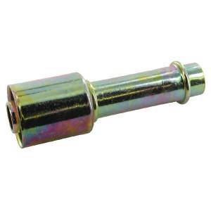 Perskoppeling nr.12, 12 - KL070600 | 17,5 mm