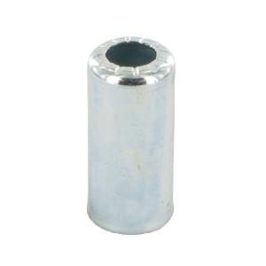 Pershuls nr.6 DW - KL070704 | 9,5 mm