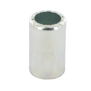 Pershuls nr.10 DW - KL070706 | 15,5 mm