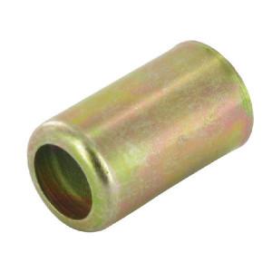 Pershuls nr.6 - KL070710 | 19,3 mm | 13,9 mm