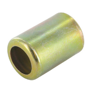 Pershuls nr.8 - KL070711 | 15,5 mm