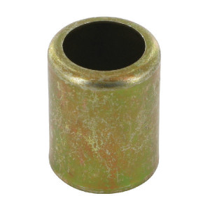 Pershuls nr.10 - KL070712 | 25,9 mm