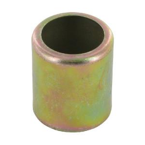 Pershuls nr.12 - KL070713 | 28,9 mm | 23,3 mm