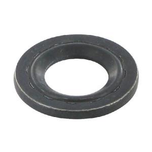 Afdichtring 24353 - KL070800   15,5 mm   27,9 mm