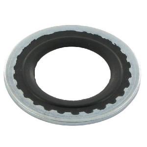 Afdichtring 24355 - KL070802   17,5 mm   31,5 mm