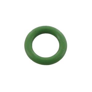 Afdichtring 24605 - KL070806   4,91 mm   7,75 mm   1,42 mm