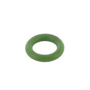 Afdichtring 24629 - KL070816   6,7 mm   10,7 mm