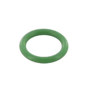 Afdichtring 24650 - KL070821   9,3 mm   12,86 mm   1,78 mm