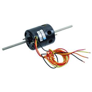 Ventilatormotor - KL080009   350 mm