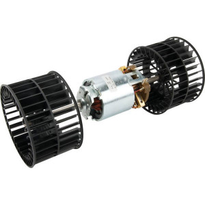 "Ventilatormotor - KL080024 | 04378971 | 5/16"" Inch | 8 3/4"" Inch"