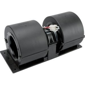 Ventilatormotor - KL080027
