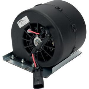 Ventilatormotor - KL080032   +new number of BM3915