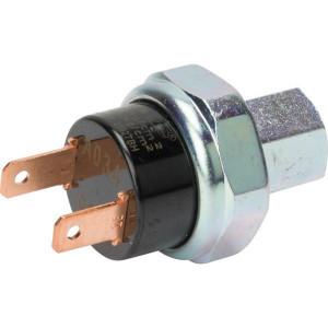Drukschakelaar - KL080036 | 28 psi | 87356362; 83998913