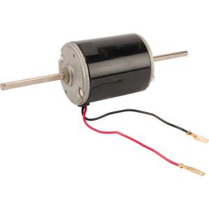 Ventilatormotor - KL080045   165 mm