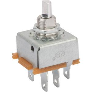 Ventilatorschakelaar - KL080062