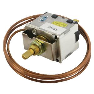 Thermostatische schakelaar - KL080099