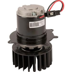Ventilatormotor - KL080113