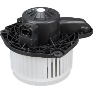 Ventilatormotor - KL080116