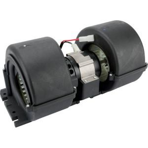 Ventilatormotor - KL080129